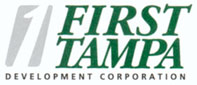 First Tampa Development Corporation Logo